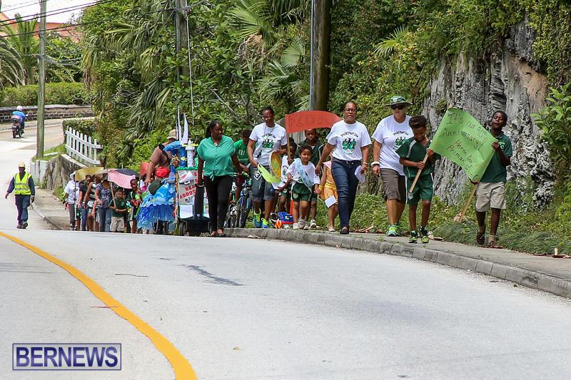 Heron-Bay-Heritage-Celebration-Parade-Bermuda-May-22-2016-37