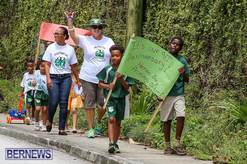 Heron-Bay-Heritage-Celebration-Parade-Bermuda-May-22-2016-38