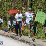Heron Bay Heritage Celebration Parade Bermuda, May 22 2016-39