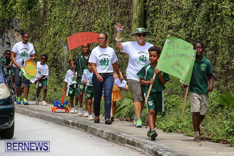 Heron-Bay-Heritage-Celebration-Parade-Bermuda-May-22-2016-39