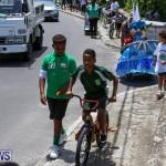 Heron Bay Heritage Celebration Parade Bermuda, May 22 2016-4