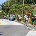 Heron Bay Heritage Celebration Parade Bermuda, May 22 2016-40