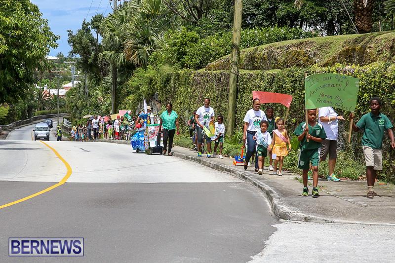 Heron-Bay-Heritage-Celebration-Parade-Bermuda-May-22-2016-40