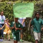 Heron Bay Heritage Celebration Parade Bermuda, May 22 2016-41