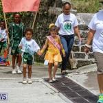 Heron Bay Heritage Celebration Parade Bermuda, May 22 2016-42