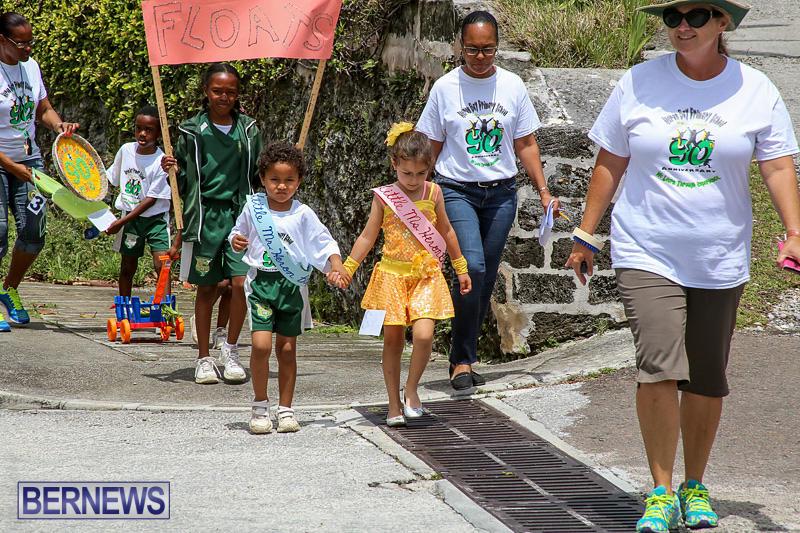 Heron-Bay-Heritage-Celebration-Parade-Bermuda-May-22-2016-42