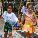 Heron Bay Heritage Celebration Parade Bermuda, May 22 2016-43