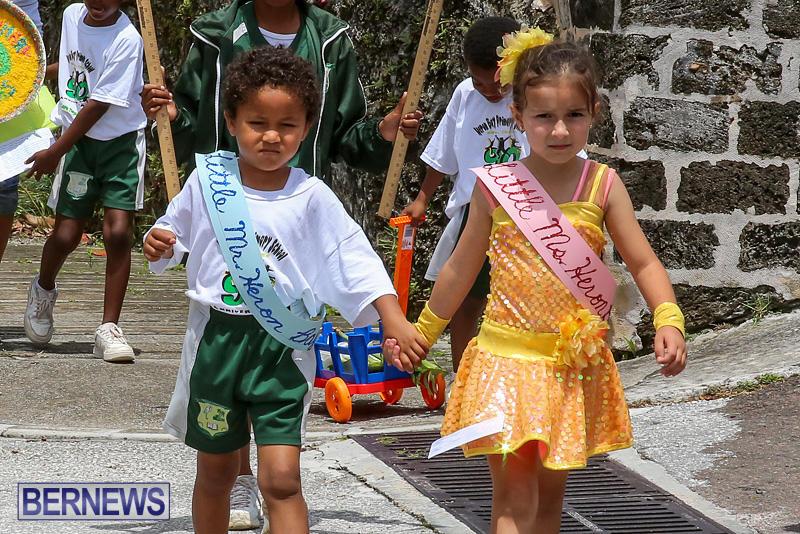 Heron-Bay-Heritage-Celebration-Parade-Bermuda-May-22-2016-43