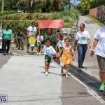 Heron Bay Heritage Celebration Parade Bermuda, May 22 2016-44