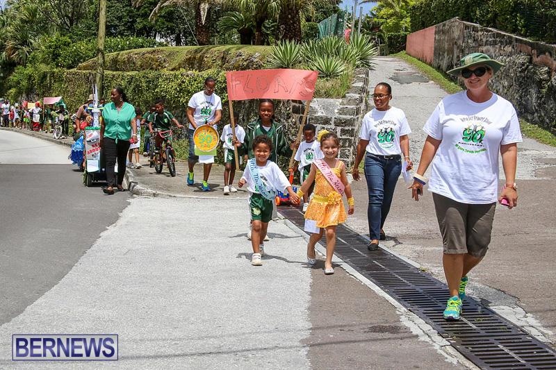 Heron-Bay-Heritage-Celebration-Parade-Bermuda-May-22-2016-44
