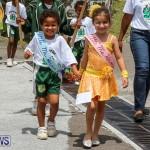 Heron Bay Heritage Celebration Parade Bermuda, May 22 2016-45