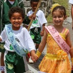Heron Bay Heritage Celebration Parade Bermuda, May 22 2016-46