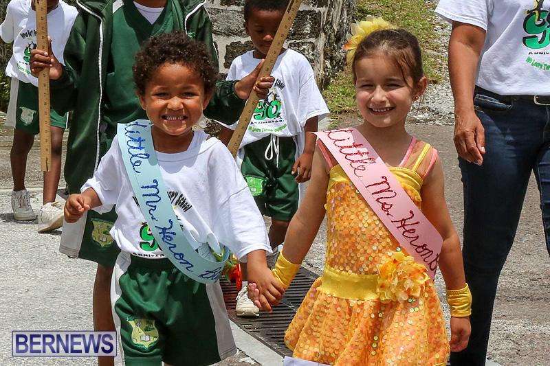 Heron-Bay-Heritage-Celebration-Parade-Bermuda-May-22-2016-46