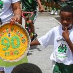 Heron Bay Heritage Celebration Parade Bermuda, May 22 2016-48