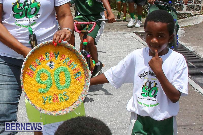 Heron-Bay-Heritage-Celebration-Parade-Bermuda-May-22-2016-48