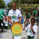 Heron Bay Heritage Celebration Parade Bermuda, May 22 2016-49