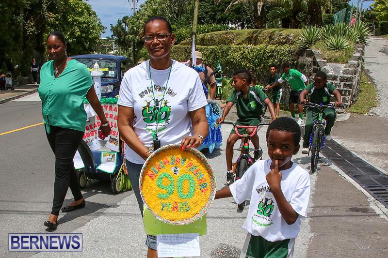 Heron-Bay-Heritage-Celebration-Parade-Bermuda-May-22-2016-49