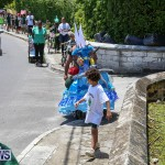 Heron Bay Heritage Celebration Parade Bermuda, May 22 2016-5