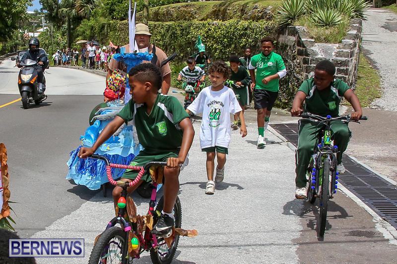 Heron-Bay-Heritage-Celebration-Parade-Bermuda-May-22-2016-50