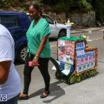 Heron Bay Heritage Celebration Parade Bermuda, May 22 2016-51