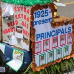 Heron Bay Heritage Celebration Parade Bermuda, May 22 2016-52