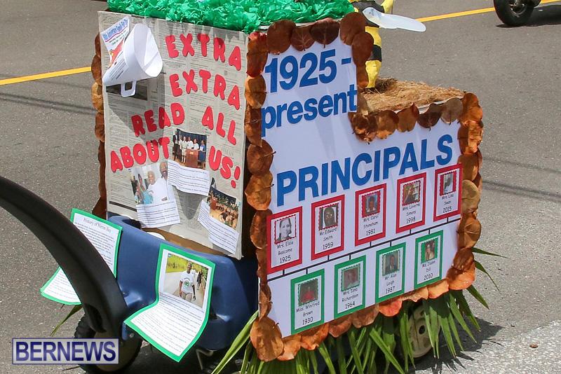 Heron-Bay-Heritage-Celebration-Parade-Bermuda-May-22-2016-52