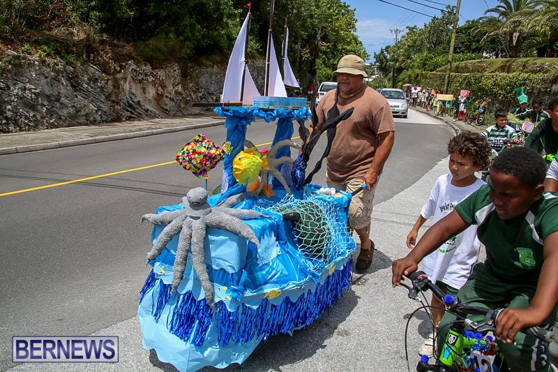 Heron-Bay-Heritage-Celebration-Parade-Bermuda-May-22-2016-54