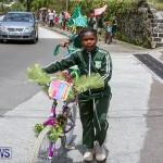 Heron Bay Heritage Celebration Parade Bermuda, May 22 2016-55