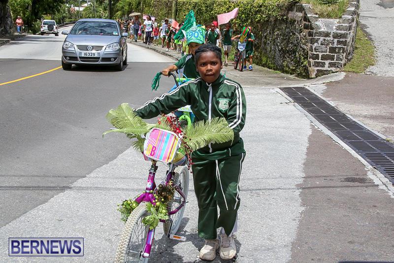 Heron-Bay-Heritage-Celebration-Parade-Bermuda-May-22-2016-55