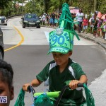 Heron Bay Heritage Celebration Parade Bermuda, May 22 2016-56