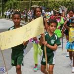 Heron Bay Heritage Celebration Parade Bermuda, May 22 2016-59