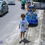 Heron Bay Heritage Celebration Parade Bermuda, May 22 2016-6