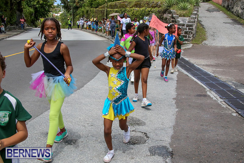Heron-Bay-Heritage-Celebration-Parade-Bermuda-May-22-2016-61