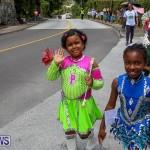 Heron Bay Heritage Celebration Parade Bermuda, May 22 2016-62