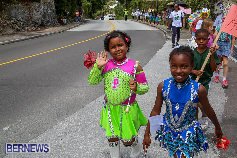 Heron-Bay-Heritage-Celebration-Parade-Bermuda-May-22-2016-62