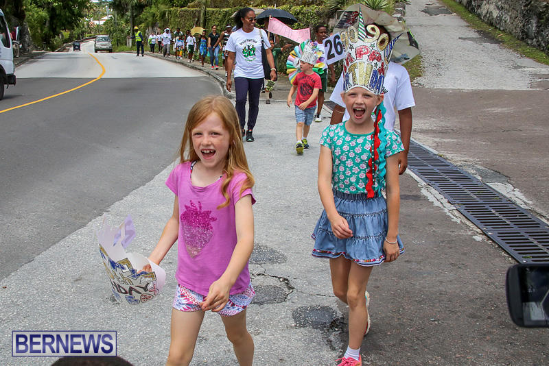 Heron-Bay-Heritage-Celebration-Parade-Bermuda-May-22-2016-63