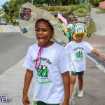Heron Bay Heritage Celebration Parade Bermuda, May 22 2016-64