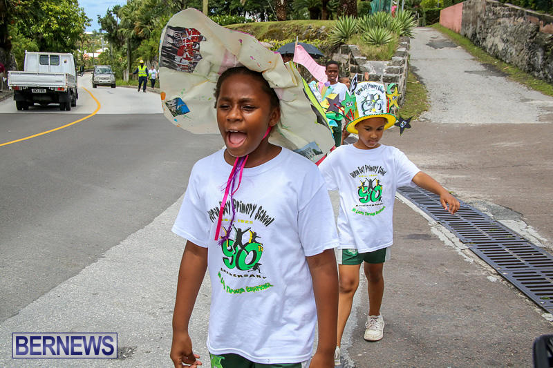 Heron-Bay-Heritage-Celebration-Parade-Bermuda-May-22-2016-64