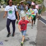 Heron Bay Heritage Celebration Parade Bermuda, May 22 2016-66
