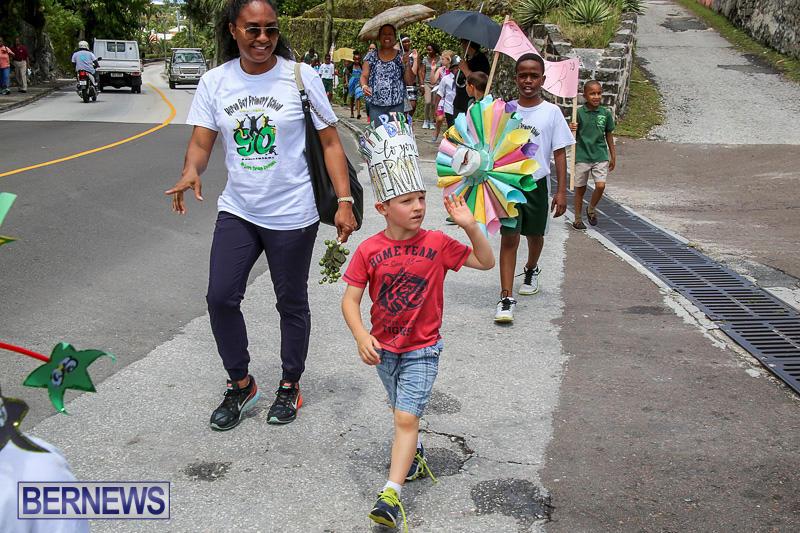 Heron-Bay-Heritage-Celebration-Parade-Bermuda-May-22-2016-66