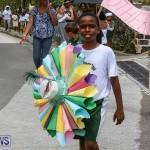 Heron Bay Heritage Celebration Parade Bermuda, May 22 2016-67