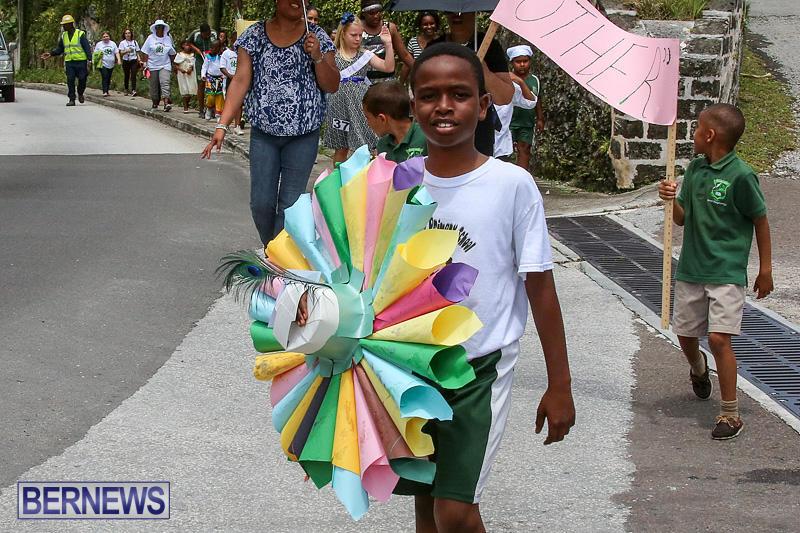Heron-Bay-Heritage-Celebration-Parade-Bermuda-May-22-2016-67