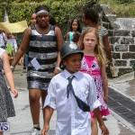 Heron Bay Heritage Celebration Parade Bermuda, May 22 2016-69