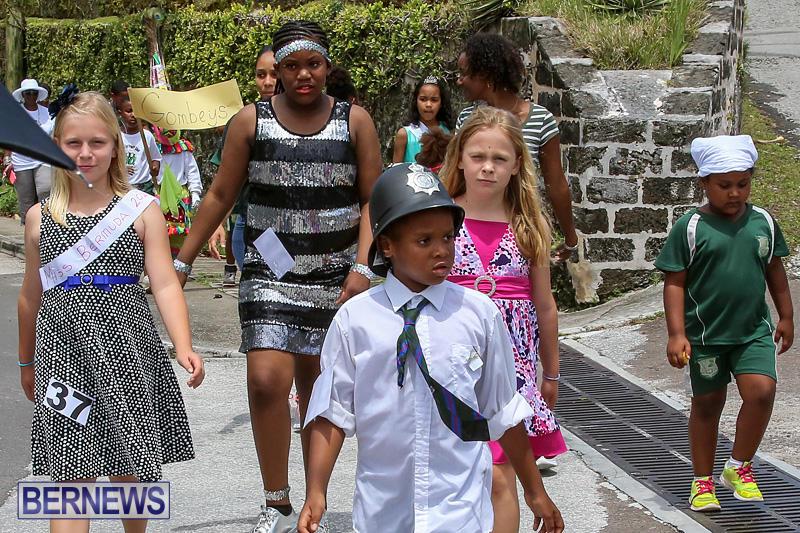 Heron-Bay-Heritage-Celebration-Parade-Bermuda-May-22-2016-69