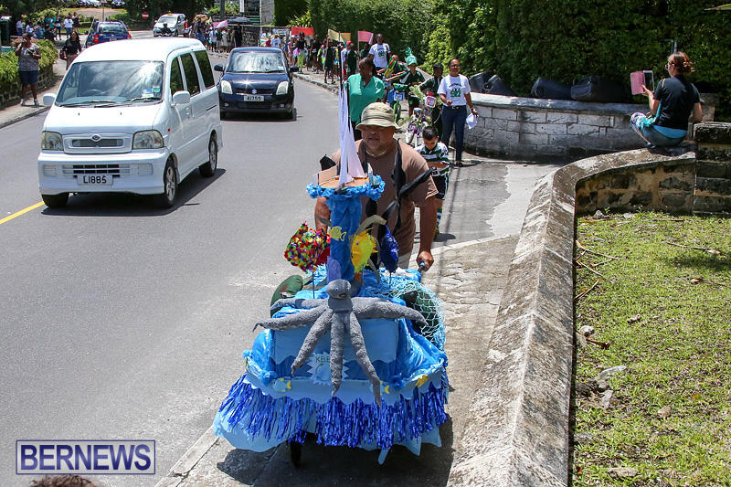 Heron-Bay-Heritage-Celebration-Parade-Bermuda-May-22-2016-7