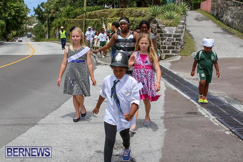 Heron-Bay-Heritage-Celebration-Parade-Bermuda-May-22-2016-70