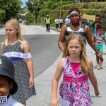Heron Bay Heritage Celebration Parade Bermuda, May 22 2016-71