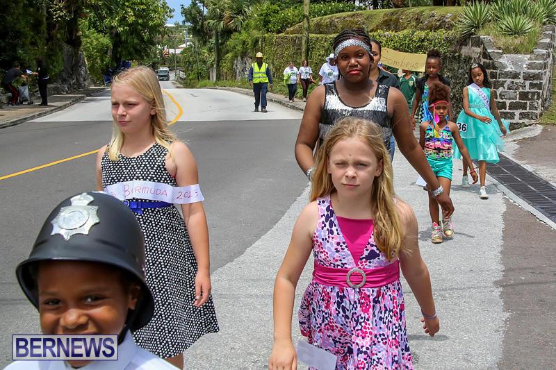 Heron-Bay-Heritage-Celebration-Parade-Bermuda-May-22-2016-71