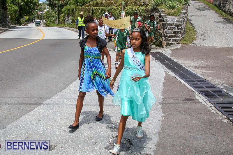 Heron-Bay-Heritage-Celebration-Parade-Bermuda-May-22-2016-74