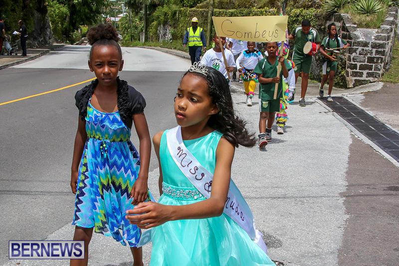 Heron-Bay-Heritage-Celebration-Parade-Bermuda-May-22-2016-75
